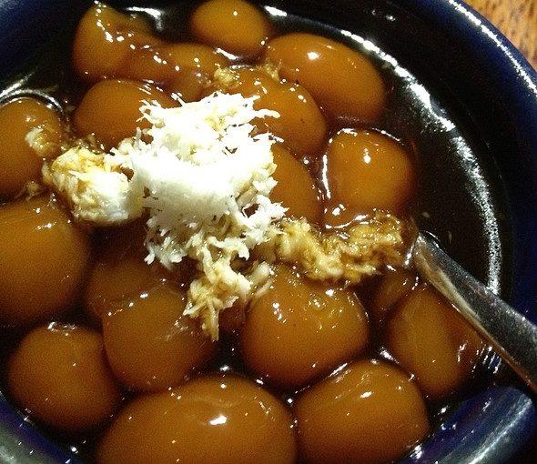 Sumber Gambar (4.bp.blogspot.com)