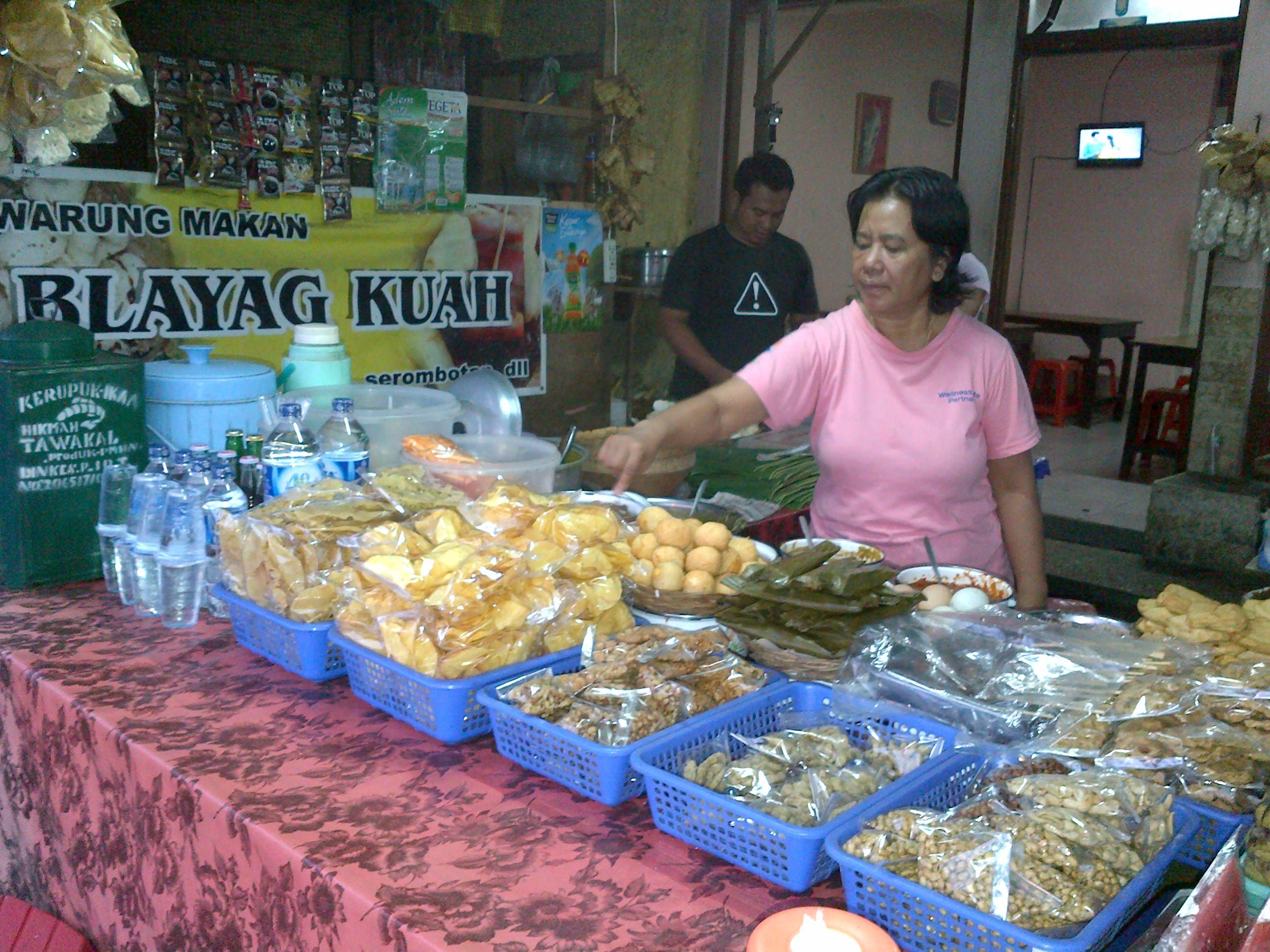 Sumber Gambar (www.wisatakulinerbali.files.wordpress.com)