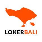 Loker Bali