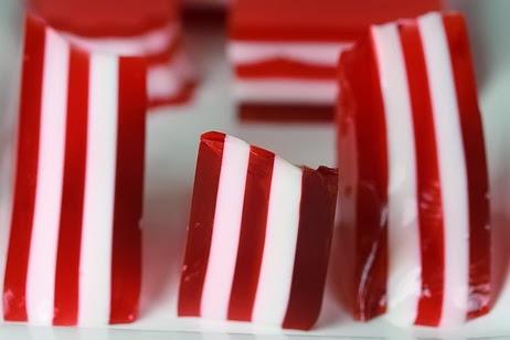 Sumber Gambar (http://3.bp.blogspot.com)
