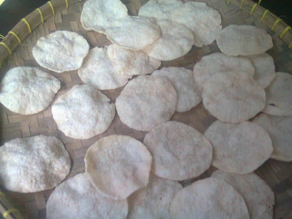 Sumber Gambar (3.bnp.blogspot.com)